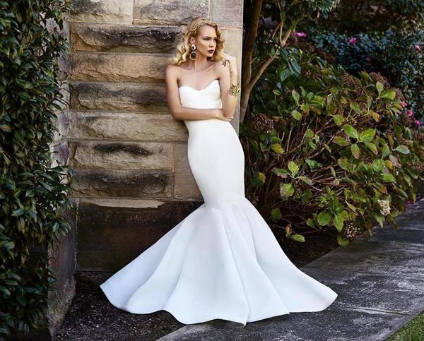 к чему снится свадьба и свадебное платье