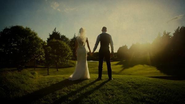 К чему снится свадьба любимого парня, мужа с другой девушкой ...