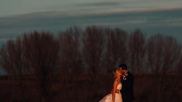 приснилась свадьба бывшего