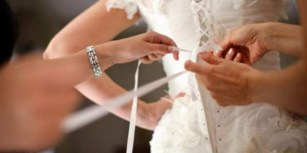 к чему снится подготовка к свадьбе